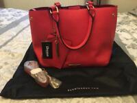 New with tags - Dune handbag
