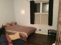 West Bridgford - Studio Apartment - Most Bills Included - Musters Road - Smart Open Plan Studio
