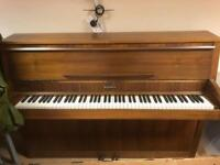 American Baldwin upright Piano £100 Open to offers