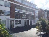 Large 3 Bedroom Flat In Chingford, E4, Great Condition & Location, Double Bedrooms