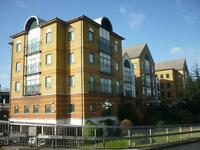 Flexible NW4 Office Space Rental - Brent Cross Serviced offices