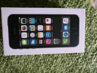 Iphone 5S O2 16gb