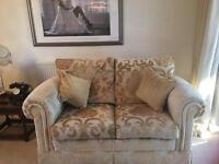 3 2 and 1 sofa