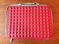 Funky Laptop / Tablet / iPad carry case