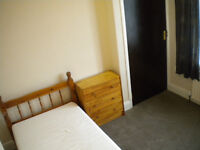 Room in Orpington