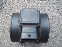 vectra 1.8 air flow metre 06reg