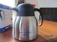 Tea Thermos (no 9)