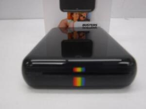 Polaroid Mobile Photo Printer - We Buy and Sell Used Electronics - 116448 - JE629404