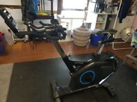 Kettler Racer S Indoor Cycle