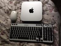 Late 2014 2.6ghz i5 Mac Mini 1tb hdd