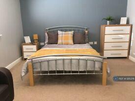 1 bedroom in Hobby Way, Cannock, WS11 (#1215376)