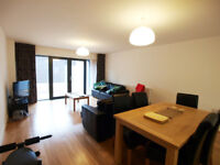 Amazing & modern 3 bed 2 bath appartment in a private development with front&rear garden in SevenSis