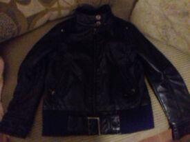 NEXT girls Jackets