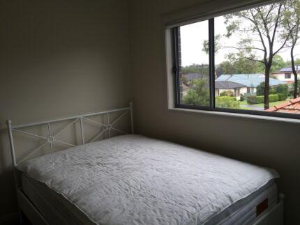 Brand New Spacious Room for Rent Ermington Parramatta Area Preview