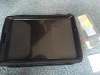 Otterbox for Blackberry playbook