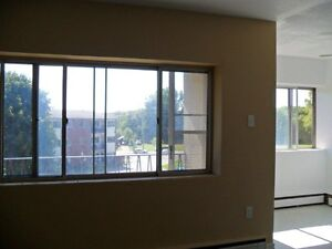 1 & 2 Bedroom apartments London Ontario image 4