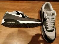 Nike air max 90 size 10