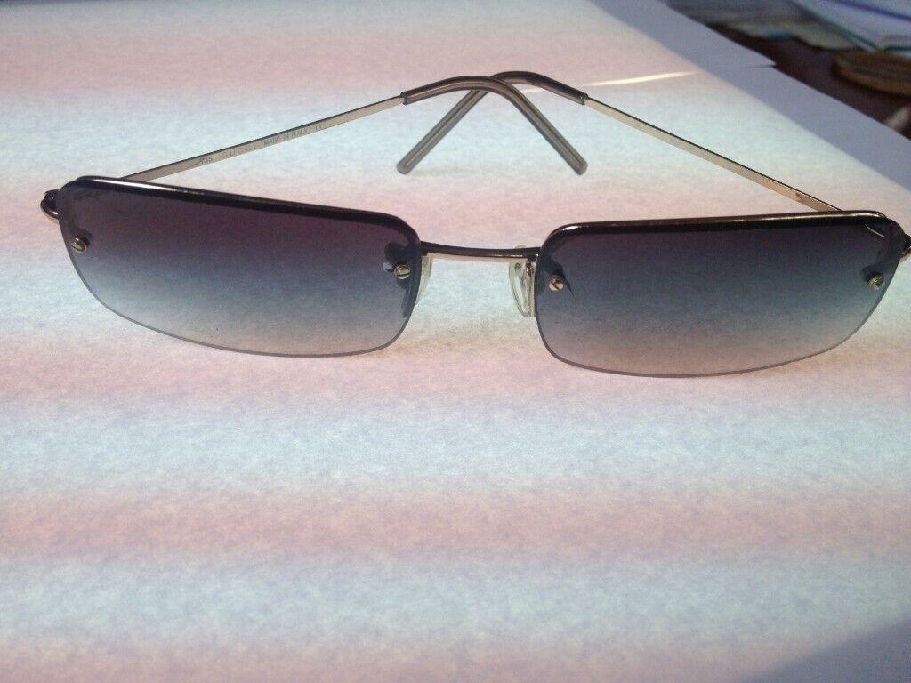 507eb4f0ce6a Vintage Gucci sunglasses