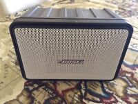 Bose Model 25 Surface Mount Speaker