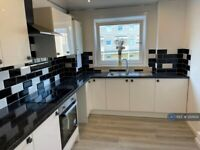 3 bedroom flat in Mansion Court, Cambuslang, Glasgow, G72 (3 bed) (#1212824)