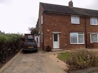 Lovely 3 Bedroom in Luton LU1 Town Centre for £1050 - Available Now - Nos DSS