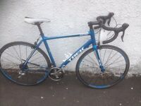 Trek One Series/1.2. Men's Racing bike. Fully serviced, fully safe and ready to go.