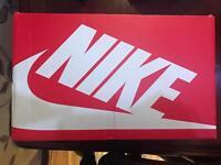Nike Kwazi - Men Shoes