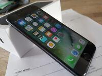 "Apple iPhone 7 128gb Receipt Swap a Macbook 15"" Retina"