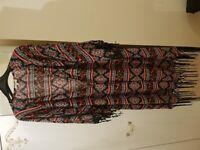 Kimono Size 10