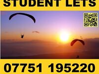 Fishponds: UWE Student rooms available from 1st June from £360pm inc bills