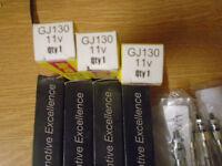 JOBLOT BRAND NEW GLOWPLUGS BLUEPRINT CRE AUT-X ''NEW''