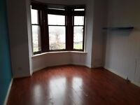 3 Bed flat traditional flat available for let