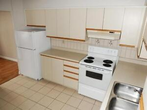 Queenston - 2 Bedroom Apartment for Rent