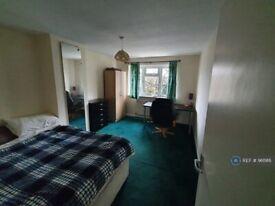 1 bedroom in Christchurch Way, London, SE10 (#961916)