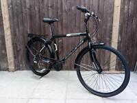 Great condition Hybrid Bike