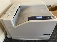Xerox Phaser 7500N Workgroup LED Printer