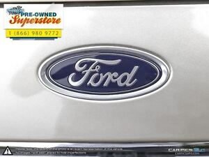 2017 Ford Fusion SE***NOT a rental*** Windsor Region Ontario image 9