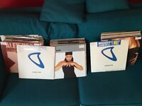 Funky house records for sale
