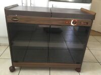 Hostess Trolley Excellent condition