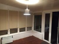 Newly refurbished 3 Bed House To Let in Becontree