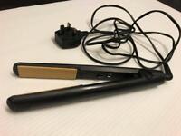 Ghd 4.2B hair straighteners