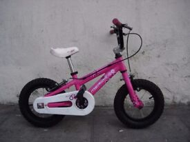 Girls Bike by Merida, Pink,Quality, Lightweight Aluminium Frame, JUST SERVICED/ CHEAP PRICE!!!!!!