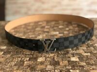 92b7049d5dc Used Men s Belts for Sale in Slough