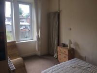 2 Bedroom Flat, West End