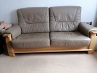 2 and 3 setter sofas