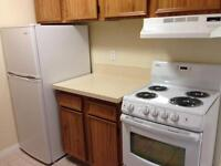 Beautiful 2 bedroom appartment for rent!!!