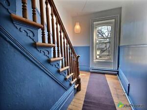 189 000$ - Condo à vendre à St-Jean Baptiste Québec City Québec image 2