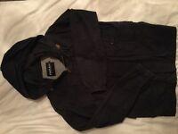 Farah Jacket