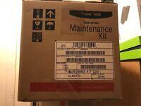 Original Xerox Phaser 4500 220V Maintenance Kit