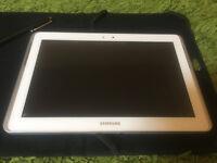 Galaxy Tab 2 GT-P5110 (tablet)